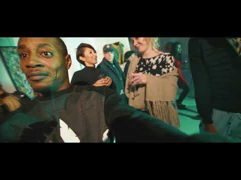 """TRILOGY""  Spragga Benz Feat. Killa P & Harry Shotta"