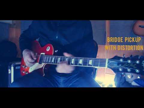 epiphone-les-paul-(guitar-review)