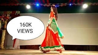 Nice Bangla Dance Video Song 2016