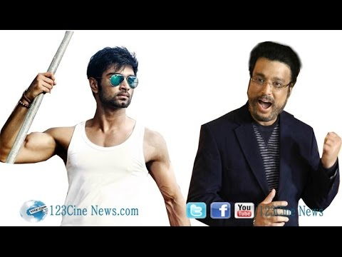 Mani Ratnam's Next To Feature Karthik?| 123 Cine News | Tamil Cine News Online