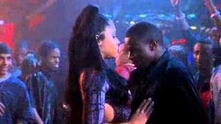 bianca lawson in save the last dance