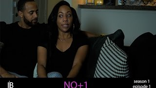 NO+1 | Episode 1 | Netflix and Chill (Web Series)