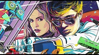 Baby: El Aprendiz del Crimen (Baby Driver) - Trailer para México