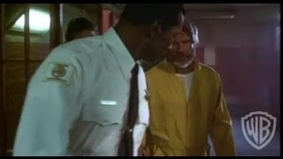 The Fugitive - Original Theatrical Trailer