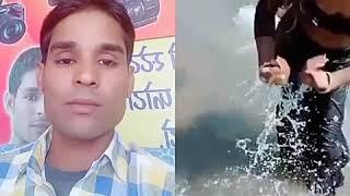 Apasha Mobileshop Bilaspur up(19)