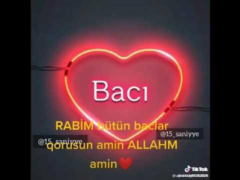 Baciya Aid Video Youtube