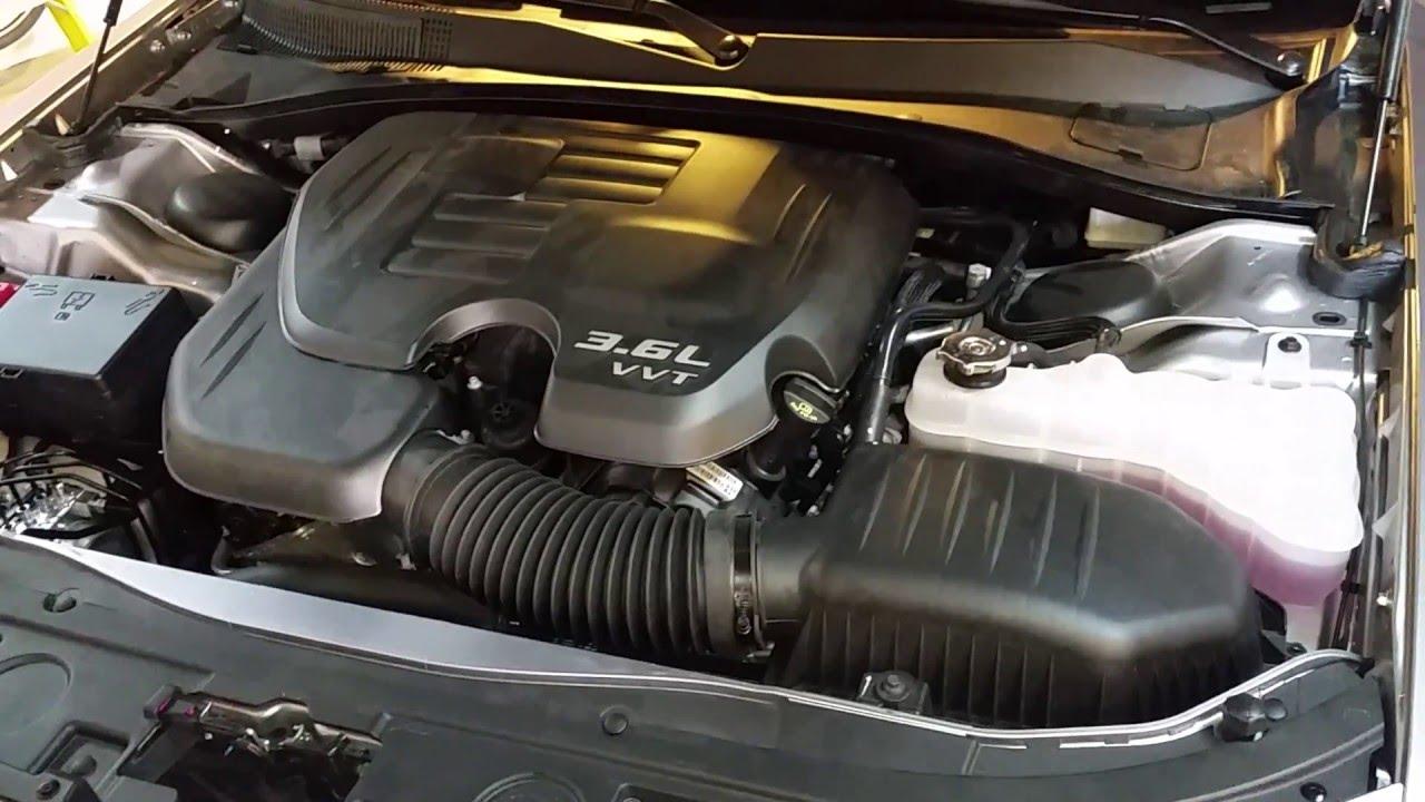 chrysler 3 8 engine coolant system diagram