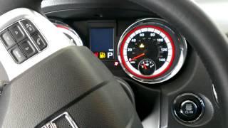 ?IMG=U2DTGEA2 Dodge Recall