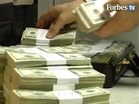 доллар новые прикольные фото, анекдоты, видео, посты на