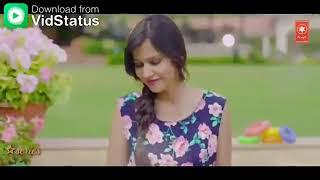 Tu Jo   Mujhe aa Mila ( kaun tujhe yu pyar karega ) female version WhatsApp status download 2019