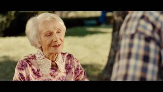 Das Labyrinth der Wörter - La Tete en Friche | trailer D (2011)
