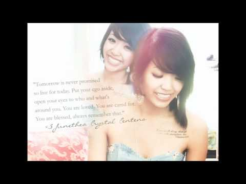 Cant Wait To See You (Junethea Centeno Dedication)