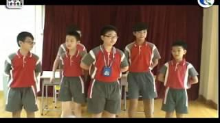 Publication Date: 2017-10-13 | Video Title: 2015至2016年度 話劇欣賞