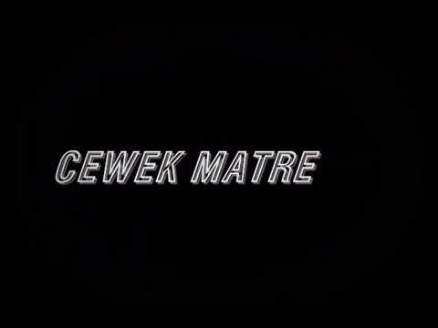 Lagu simalungun terbaru CEWEK MATRE cover trio