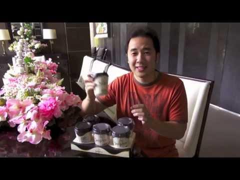 JavaPrime Fat Loss Coffee Untuk Meningkatkan Energy & Pembakaran Lemak