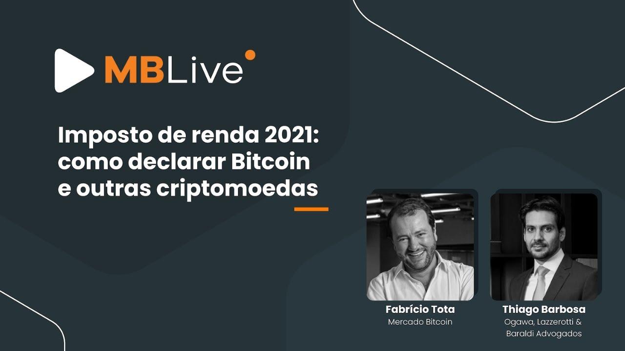 como fazer indėlių nėra mercado bitcoin 2021