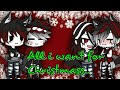 All I Wan 39 T For Christmas Meme Christmas Special mp3
