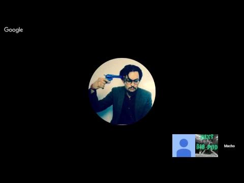 Next Big Pod - Episode 96 - Pacquiao Vs Horn Taylor Vs Ohaha