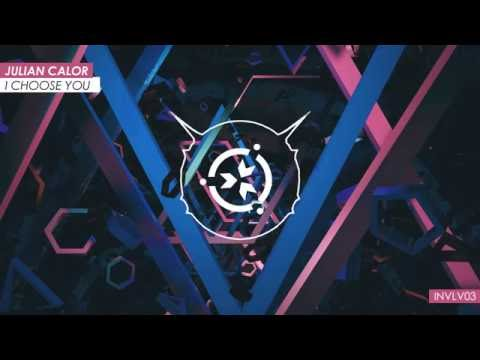 Julian Calor - I Choose You [FULL] #INVLV03 (Free download)