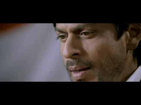 Heart Wrenching Scene from Chak De India