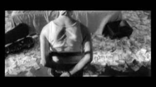 Rosenstolz - Ich komm an dir nicht weiter (Orchesterversion)