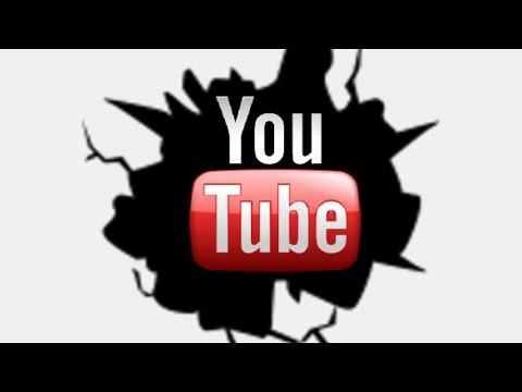Como colocar um trailer em seu canal do Youtube (Atual)