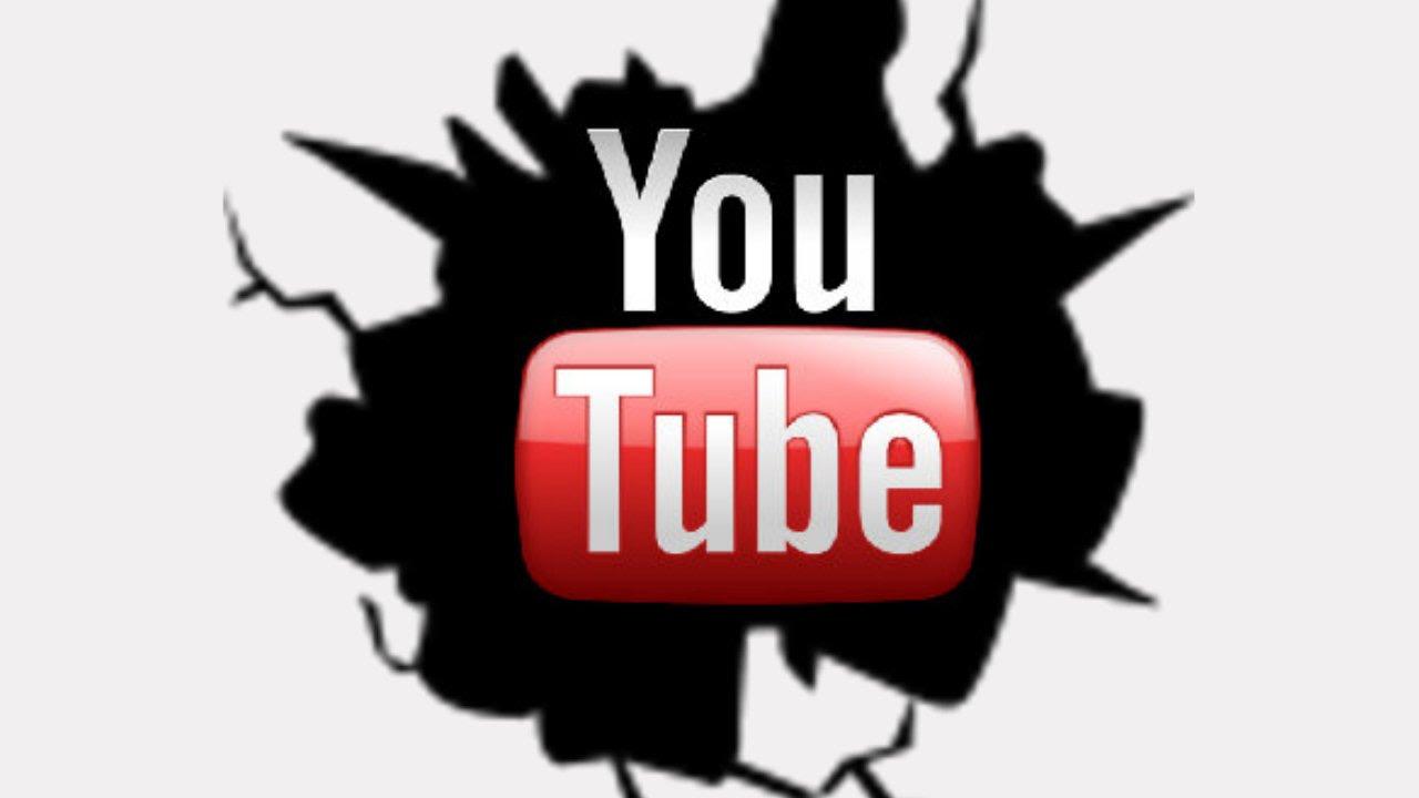 Como colocar um trailer em seu canal do youtube atual - Colocar fotos en pared ...