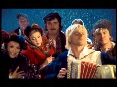 Песня Вакулы. Олег