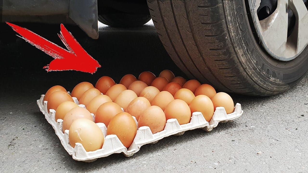 experiment-car-vs-eggs