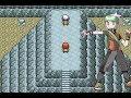 SECRET CHAMPION BRENDAN BATTLE!! - Pokémon Firered