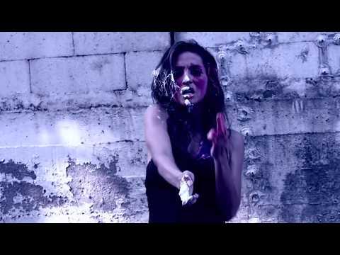 "Dominic Deas Official Music Video-""GUNSHOTS"" prod. by XXYYXX"
