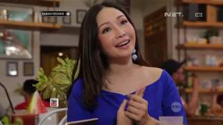 Download Video Ini Dia Tips Hemat Makan Ala Anak Kostan Dari Chef Marinka(3/3) MP3 3GP MP4