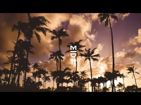 Stones & Bones - Masambe Feat. Mpumi