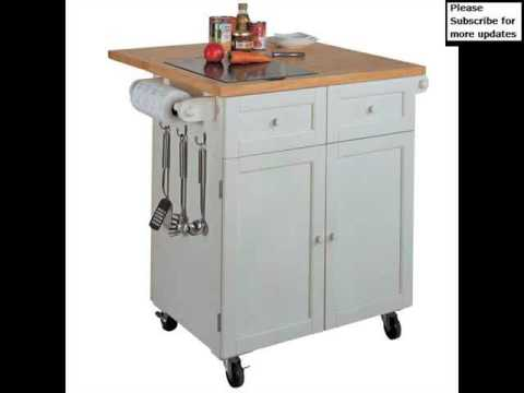 kitchen-islands-and-carts-collection-for-kitchen