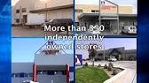 Johnstone Supply PartStock App - YouTube