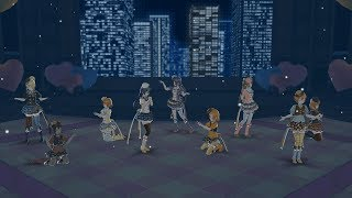 μ's『Snow halation』のダンスMV(short)を公開! ラブライブ!シリー...