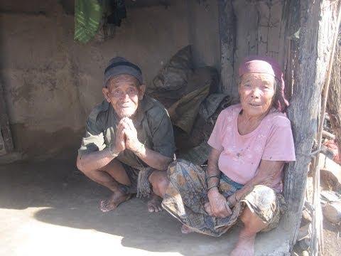 Nepal Community Development