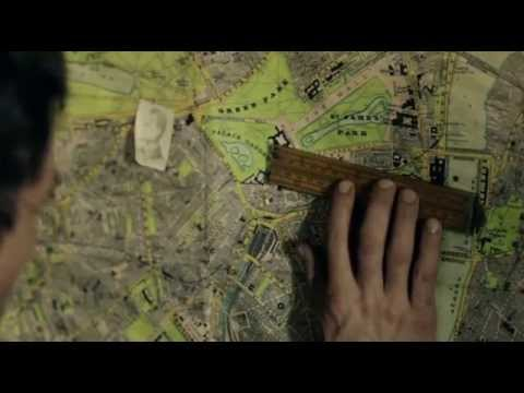 8. Sherlock Holmes. The Hound Named Baskerville