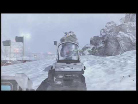 Call Of Duty: Modern Warfare 2 Cheats, Codes, Cheat Codes