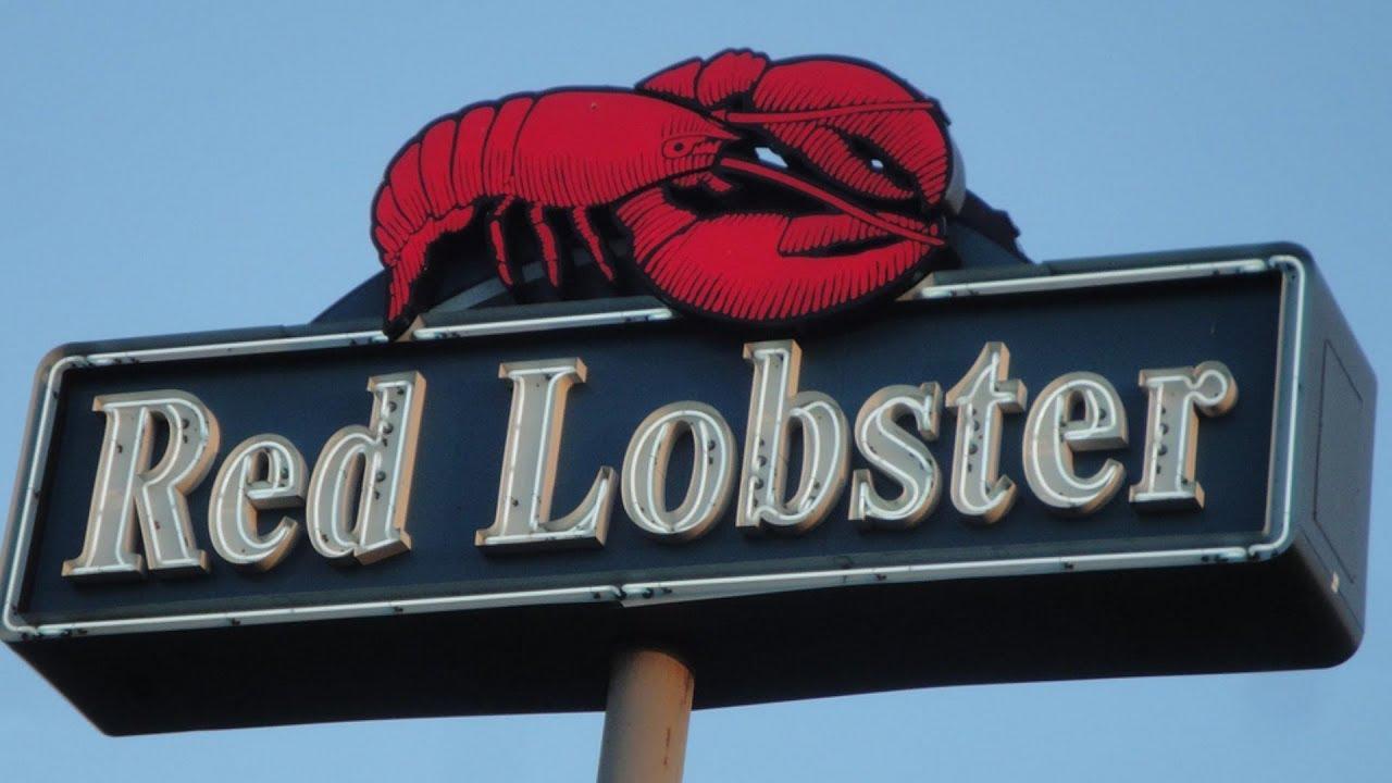 Order resume online red lobster