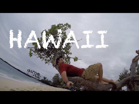 Hawaii 2015 Travel Nursing