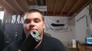 h usp 40 review