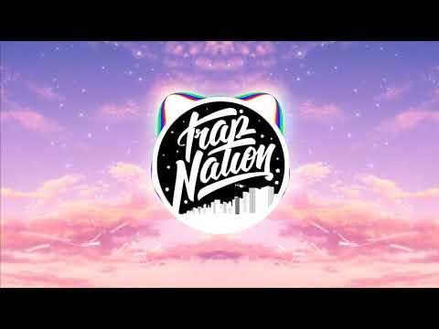 Khalid - Talk (TARI Remix)