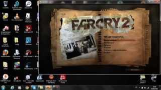 Tuto[PC] Utiliser Cheat Engine, Démonstration sur Far Cry 2