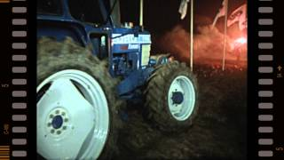 Ford & Fordson On Film - Volume Thirteen - SERIES 10 -- MEETING THE NEED (Trailer for DVD)