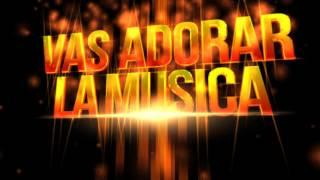 INTRO PARA DJ Y DISCO MOVIL 2017