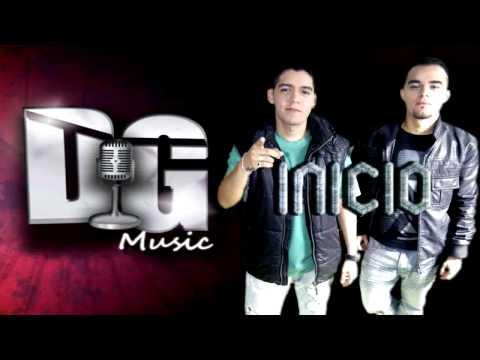 Sin Tí - DG MUSIC