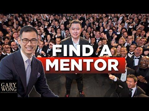How I Found My Mentor, Dan Lok | Do You Need A Mentor?