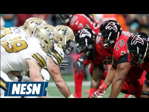 The Spread: Week 16 NFL Picks, Odds, Betting, Predictions ...