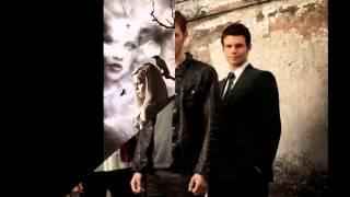 Сериал( Древние\Первородные ) The Originals